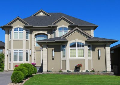 low cost painters victoria - residential house painters