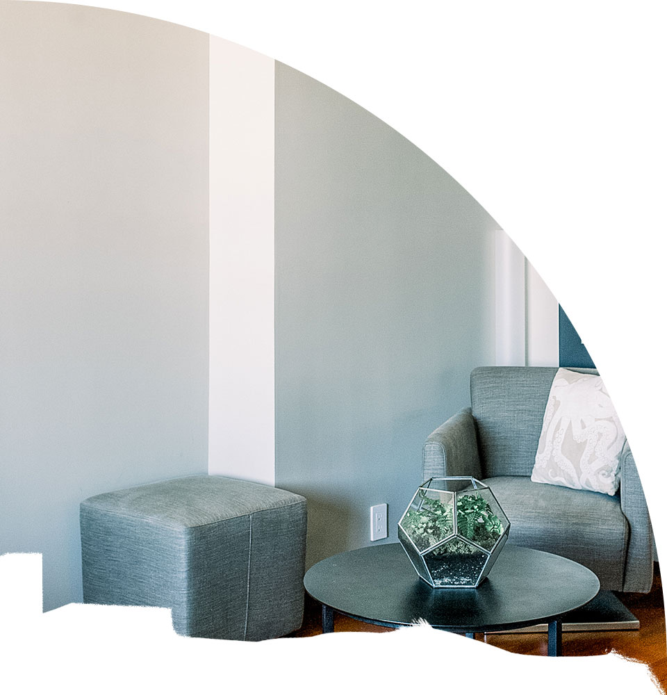 Commercial   Low Cost Painters