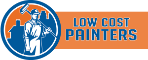 Low Cost Painters